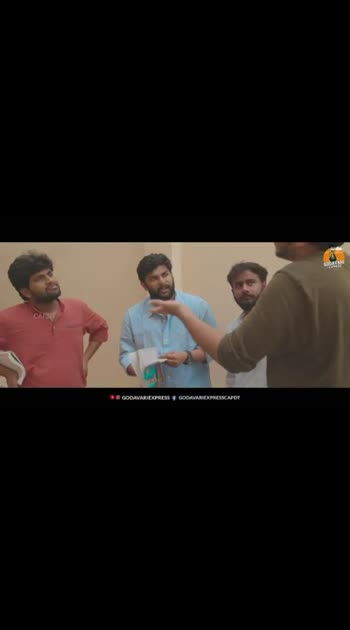 #haha-tv #hahatv #hahatvchannel #haha-funny #exampreparation #capdt