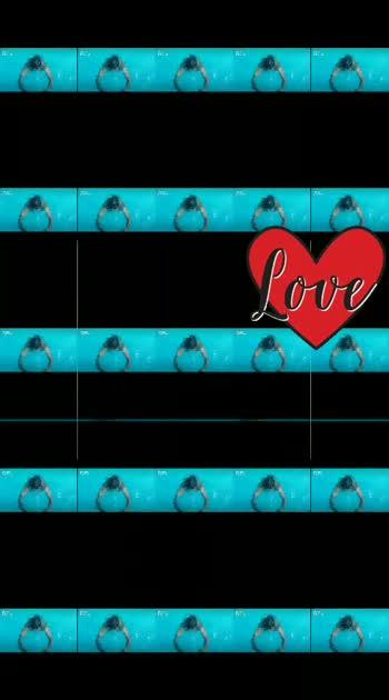 #u1_magic #u1addictz #love-status-roposo-beats #lovestatusvidtamilwhatsappstatus
