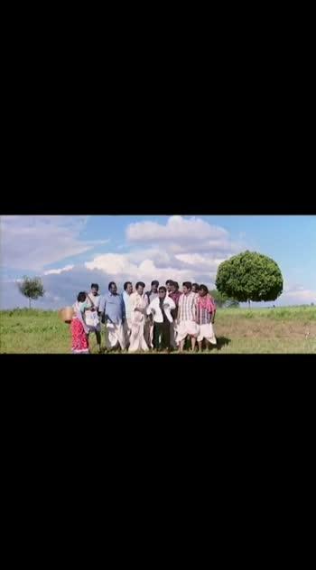 Narsimha#rajnikanth