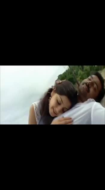 #tamilbeats