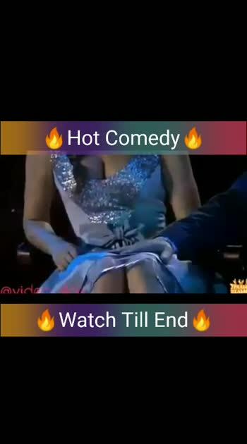#hot-hot-hot