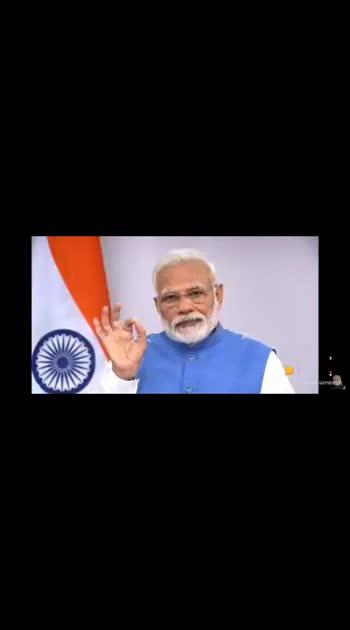 #coronavirus #COVID19 #news #narendramodiji #Janta_Karfyu_22_03_2020 #allindia #