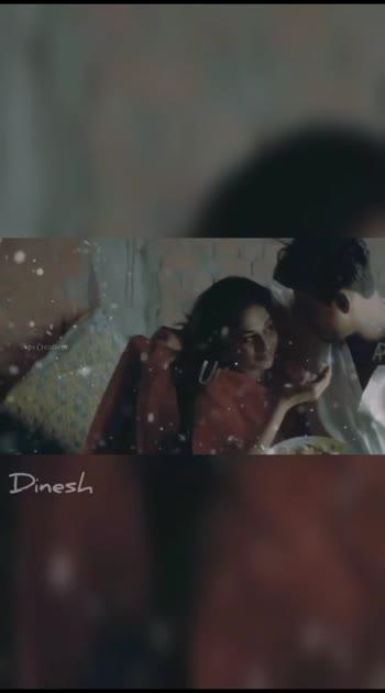 #kadhalsadugudu #alaipayuthey #alaipayutheymovie #alaipayuthaey #alaipayuthe #alaipayudhey #alaipauthey #kadhal_sadugudu #maddy_love #maddylove #maddy #maddyfans #shalini #shaliniajith #romantic #romanticmoment #romantic-scene #romantic-propose #romantickiss #beats #beatschannel #beatschannels #beats_channel #beatstv #beatsful #beatschannel-roposo-star #beatschannal #beatschannal #beatsong #beatslovesongs #beatslovers #beats_video #beatsmusic #melodysong