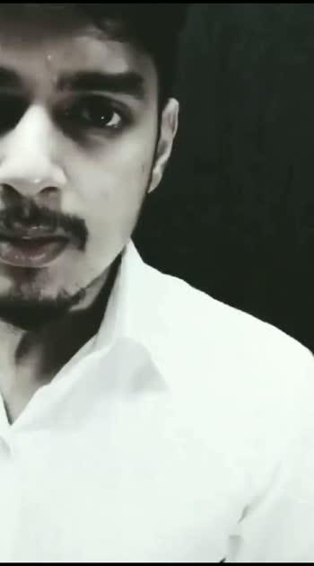 #vfx #vfxindia #tamil #suriya #roposostar #risingstar