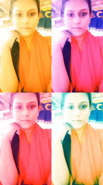 #Roposo#dhime_dhime