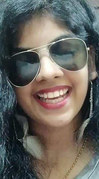 prasthanam nirthi #risingstar #malayalam #malayalamcomedy #hahatv #jagathisreekumar #jagathy_comedy #athirasajeev
