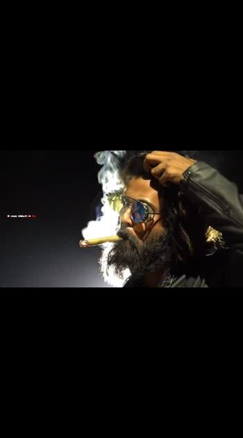 #smoking-attitude