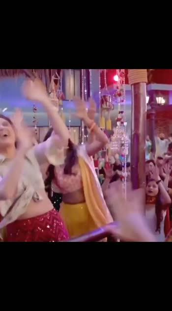 #bollywooddance