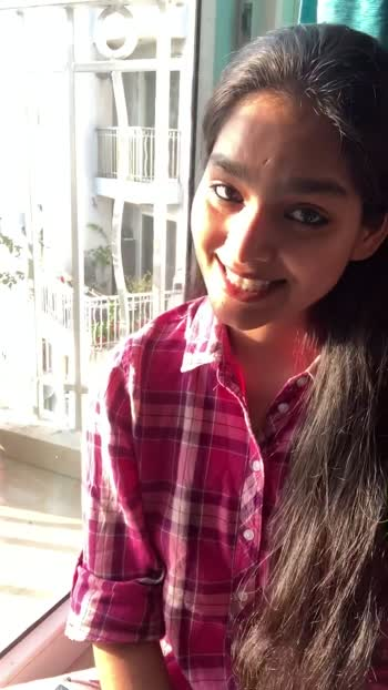Sawaar Loon❤️ #sheetalrawat #sheetalrawatmusic #sawaarloon #lootera #indiansinger #indiansingers #singingvideo #singersoninstagram #monalithakur #ranveersingh #sonakshisinha #bollywoodmusic #singer #roposoartist