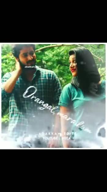 #whatsappstatus #tamilwhatappstatus #tamilbeats #tamilvideosongs