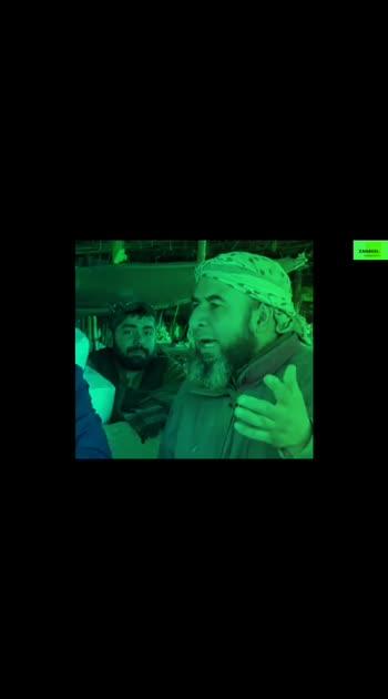 #hahatv #coronavirus #sufi