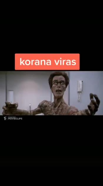 #coronaviruses