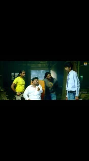 ###sadhukokila ###comedyvideo ###comedyclips ##comedyclips #####