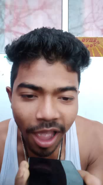 Funny Video### Roposo Video