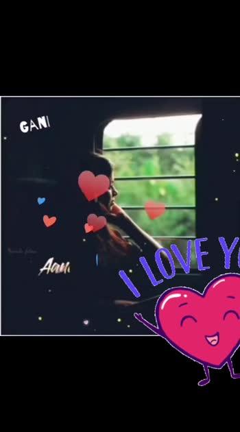 #loveu
