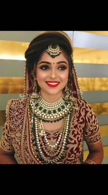 #wow #bridaljewellery