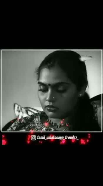 #silukku #tamilstatusvideos