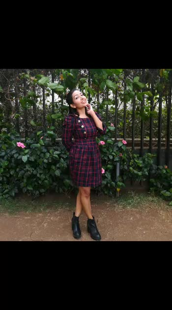 So whatvis ur #mondaymotivation this #monday ? Are u still feeling d #mondayblues since #mondaymorning or #workfromhome is #fun now?  I would #love to know ur #views 😇    #fashion #style #lifestyle #beauty #beautyblogger #beautytips #beautifulgirl #wow #sayantibanerjee #roposostar #ropobeauty #ropobeautiful #ropogood #bollywood #actor  #anchor #acting #actorslife #anchorlife
