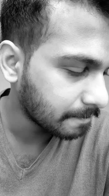 KARAYOOOLA😊#malayalam #roposostar #callformalayalam