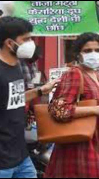 coronavirus in India full curfew imposed in Punjab