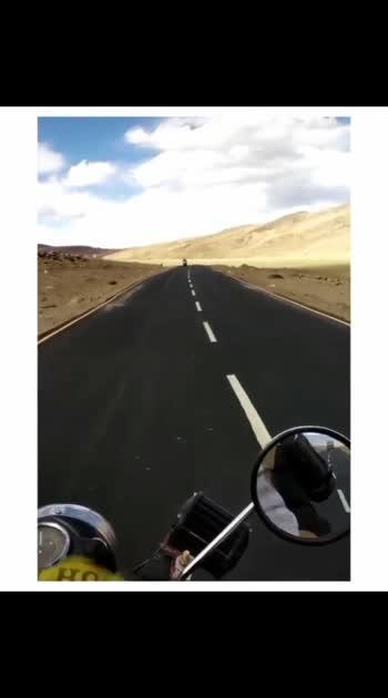 Ladakh #dream #imagine #exploremore #travel