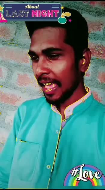#indianwear #tiktokvideo