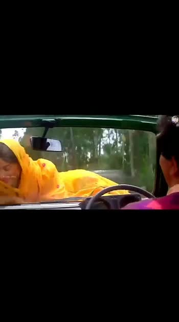 #filmy song