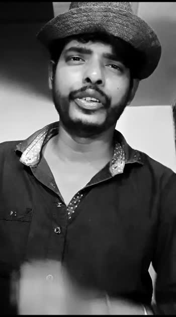 Story of Bhagat Sing#bhagat_singh