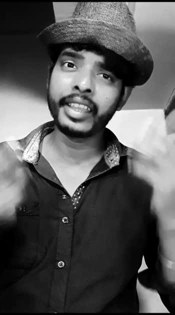 Story of Bhagat Sing#bhagat_singh #23march