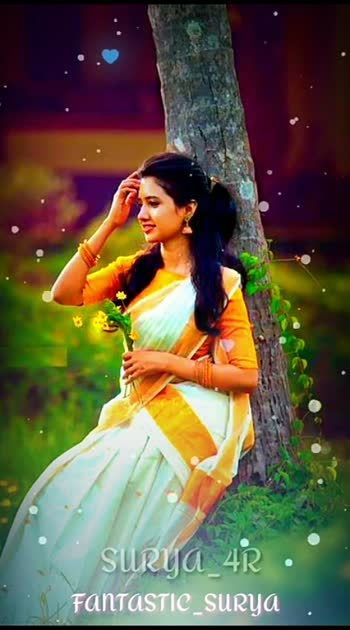 Venmathi vanmathiyea nillu female version... Missing song. Love. #kadhal #kadhale_kadhale #kadhalin_unarvugal #kadhalsong #kadhal_beats