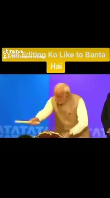 #likeindia