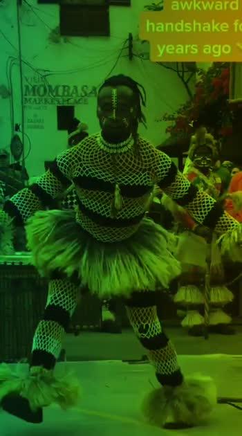desi dance#