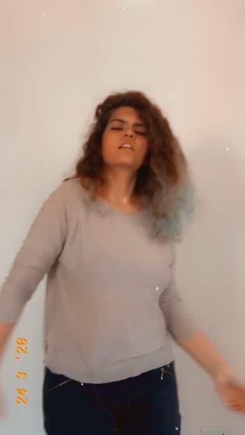 #potd #love #dance #featurethisvideo #punjabi #punjabiway #beatschannel #beautiful #roposostar #risingstar