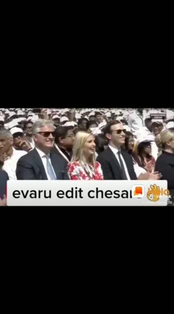 #edit