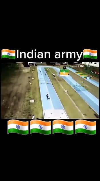 #army #armylover #army_man #indianarmy  #indianarmylover #indianarmysoldiers #realheroes #realhero  #saluteindianarmy  #salute-to-our-brave-hero  #salute_to_the_spirit  #india #indialove
