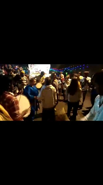 #roposostars #ropsodance #ropsochannel #dreambaaz #ropsoeffects #ropsofeeds #streetdance
