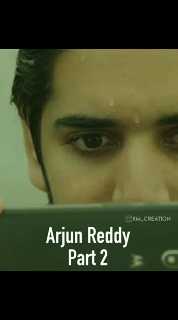 #arjun_reddy #part_2 #laantidhi