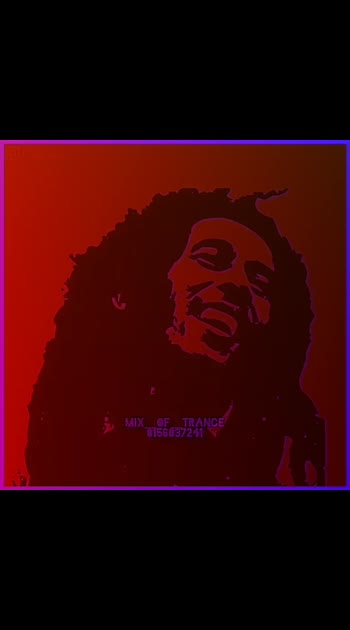 smridiyil smridhu marudha gamanam...... whats app staus trans #beats #beatschannel #tranding #trans #attitude #bobmarley #bob #trendingvideo #mix #trapmusic