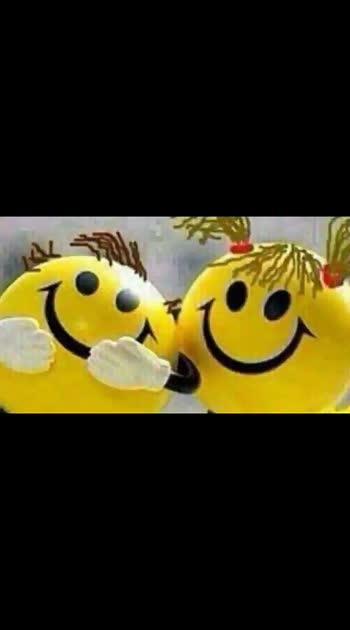 🌞🌞🌞🌞🌞G̉ỏỏd̉ m̉ỏr̉n̉ỉn̉g̉🌞🌞🌞🌞🌞       @thisisreal123 @goodmorning03 @goodmorning05  @goodmorning12  #goodmorning  #goodmorningpost  #goodmorning-roposo #goodmorningfriends  #goodmorningall  #goodmorningallfriends #goodmorningallmyfriends #goodmorningbeautiful #goodmorning________ #goodmorning______ #goodmoring_______ #goodmoring_ropso #goodmorningallmyfriend #goodmorningmyfriends #goodmorning____  #goodmorningquotes  #goodmorninggirls  @goodmorning04  @goodmorning04  @goodmorning09  @goodmorning8  @goodmorningall  @goodmorning1187  @goodmorning08