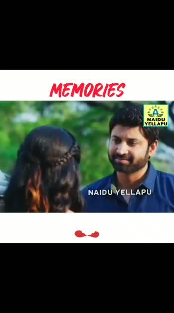 #memoriesforever #memories #soulmate #brokenhearts #broken_heart #filmistan-channel #filmistaanchannel #filmstan #filmiduniya #love-status-roposo-beats #love #lovefailure #lovestatusvideo #naiduyellapu #naiduyellapu #ashunaidu