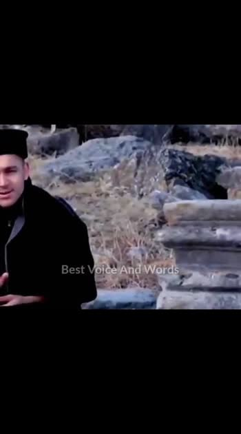 #sweetangel #best-song #roposo-beats #nusratfatehalikhan #kawaii