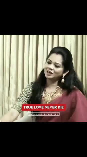 #tamillovesong #truelovers #tamilgirl #trendingtamil