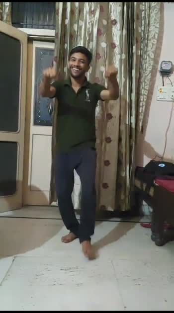 #roposostar #roposostars #bhangra #bhangralove #bhangrafunk #bhangramusic #bhangravideos