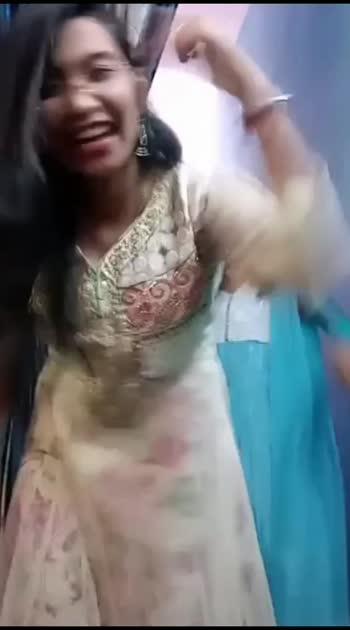 #hindisongs