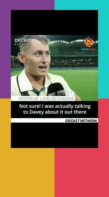 #cricketlover