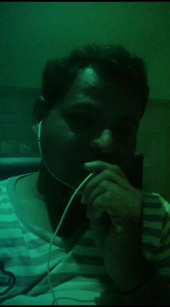#myvideo #love #eshagupta #corona #