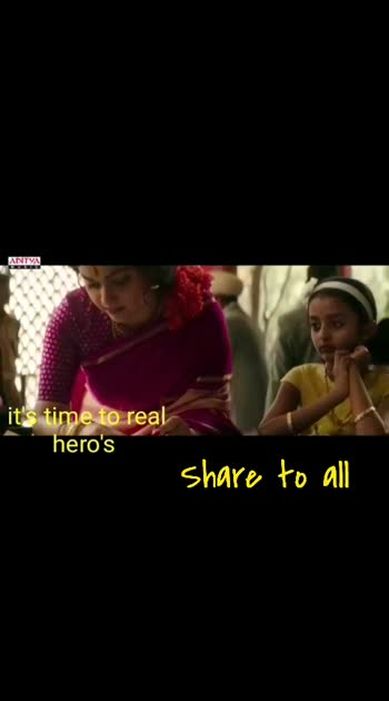 #itstimetorealheros #caronaeffect #filmindustry  #herosdonations
