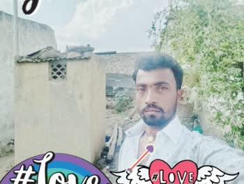 #love #love #love #love