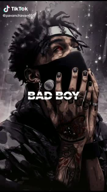 #bad boys theme #ringtone#only for boys #boys attitude