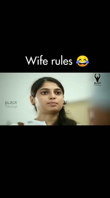 #wifey#rules #crazy